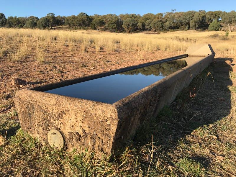 "1 ""Millards Block"", Parkes, NSW 2870"