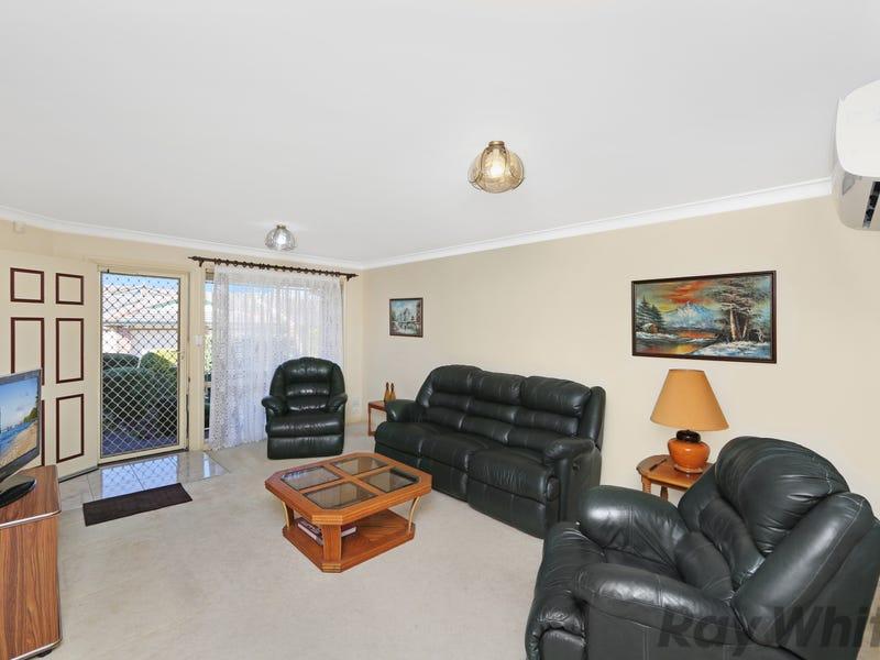 14/4 Beryl Street, Gorokan, NSW 2263