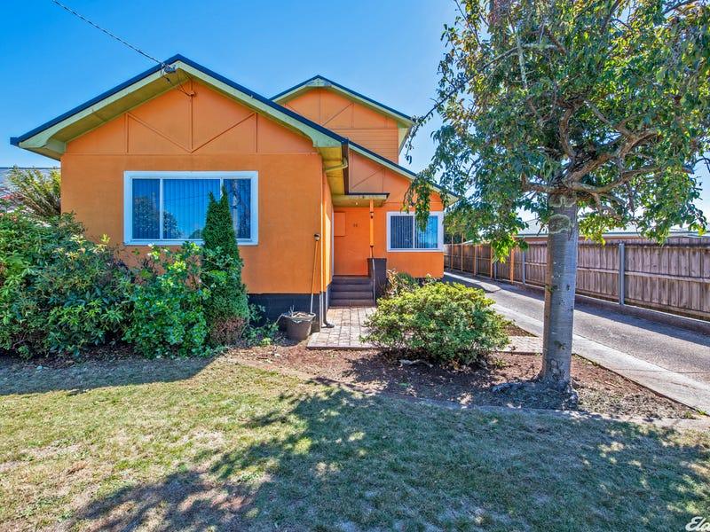 96 Bird Street, Montello, Tas 7320