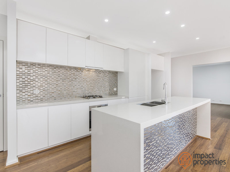 7 Outback Street, Lawson, ACT 2617
