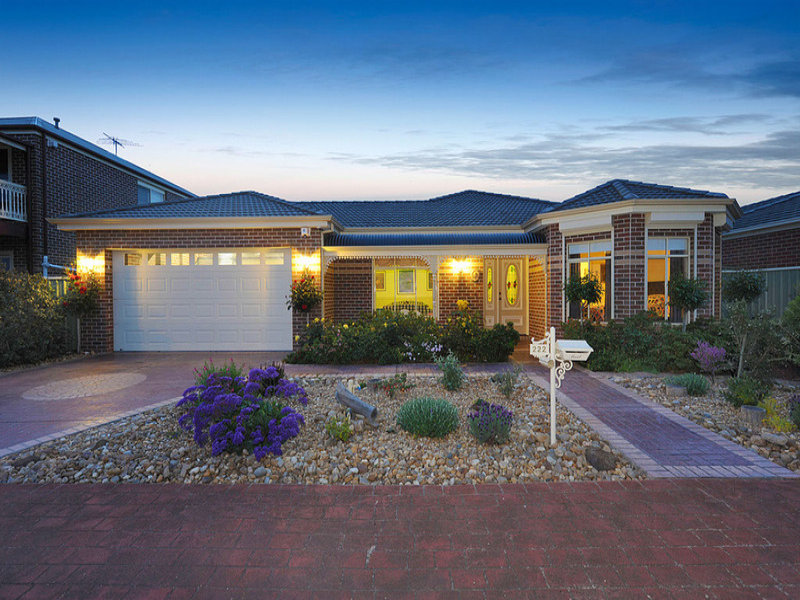 222 Point Cook Road, Point Cook, Vic 3030