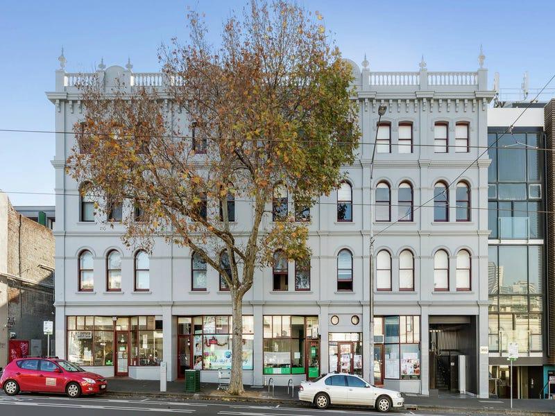 326/350 Victoria Street, North Melbourne, Vic 3051
