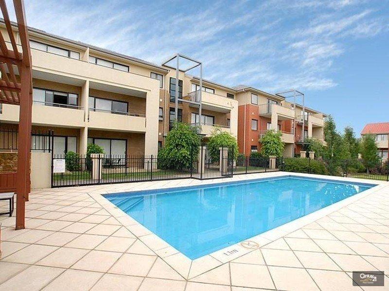 16 2 monash green drive clayton vic 3168 property details for Monash university swimming pool
