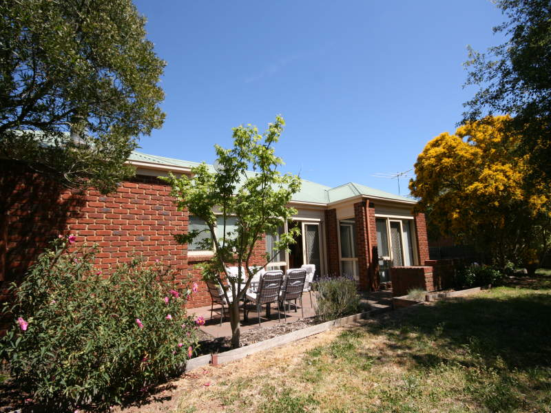 Address available on request, Mount Martha, Vic 3934