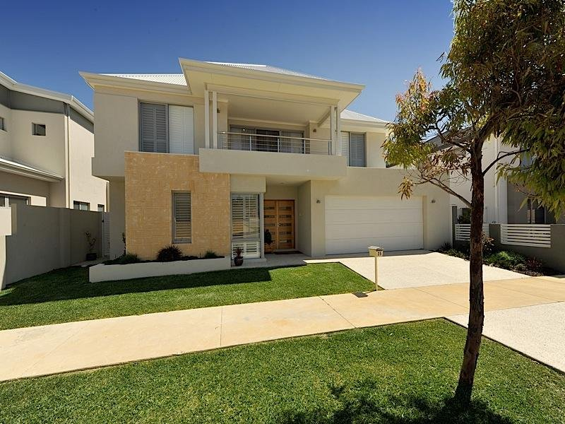 25 Lullworth Terrace, North Coogee, WA 6163