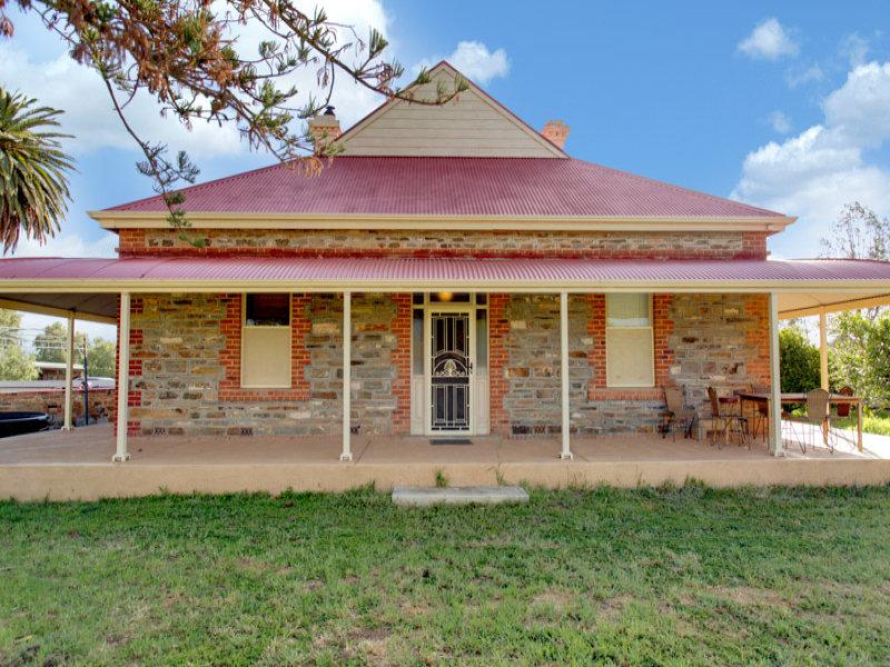 5 Zerk Road, Rosedale, SA 5350