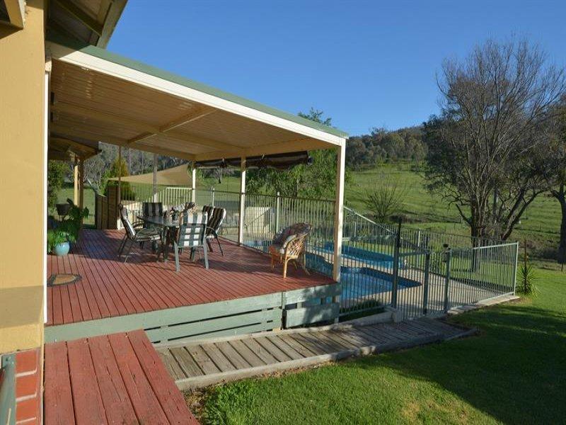 604 Urana St, Lavington, NSW 2641