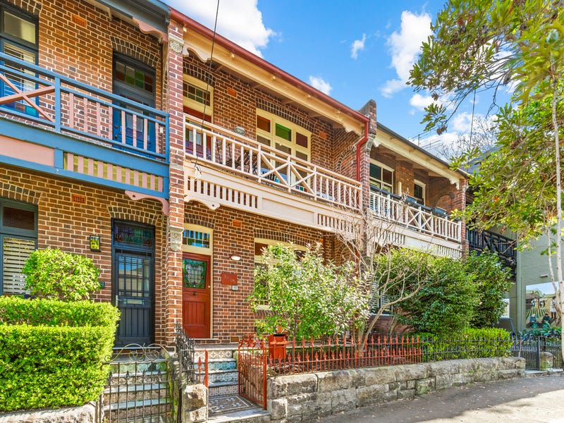 130a Blues Point Rd, McMahons Point, NSW 2060