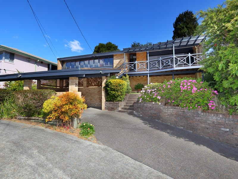 20 Pamela Avenue, Peakhurst Heights, NSW 2210
