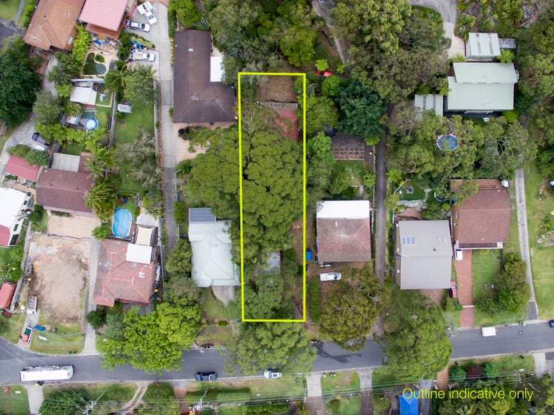 66 The Crescent, Helensburgh, NSW 2508