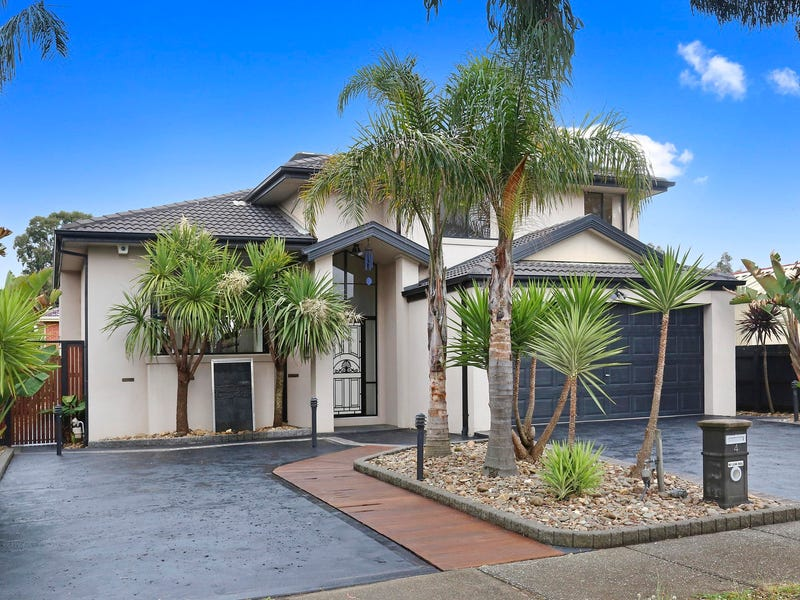 4 Middle Court, Thomastown, Vic 3074