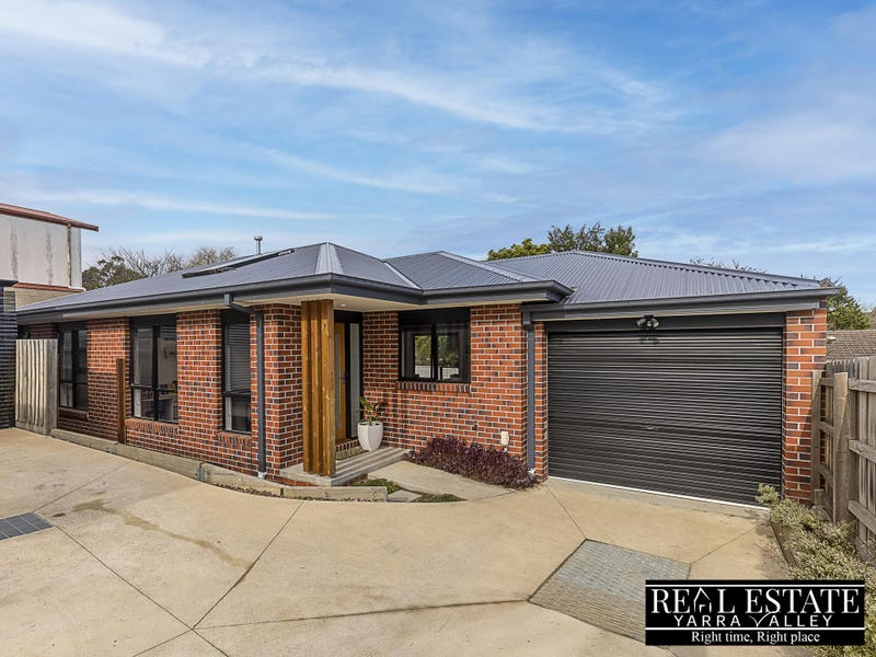 24A Westmount Road, Healesville, Vic 3777
