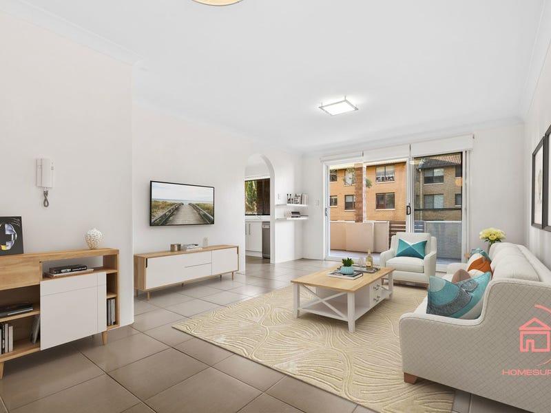 14/60-66 Seaview Street, Cronulla, NSW 2230