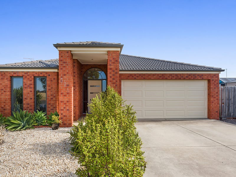 92A Grove Road, Grovedale, Vic 3216