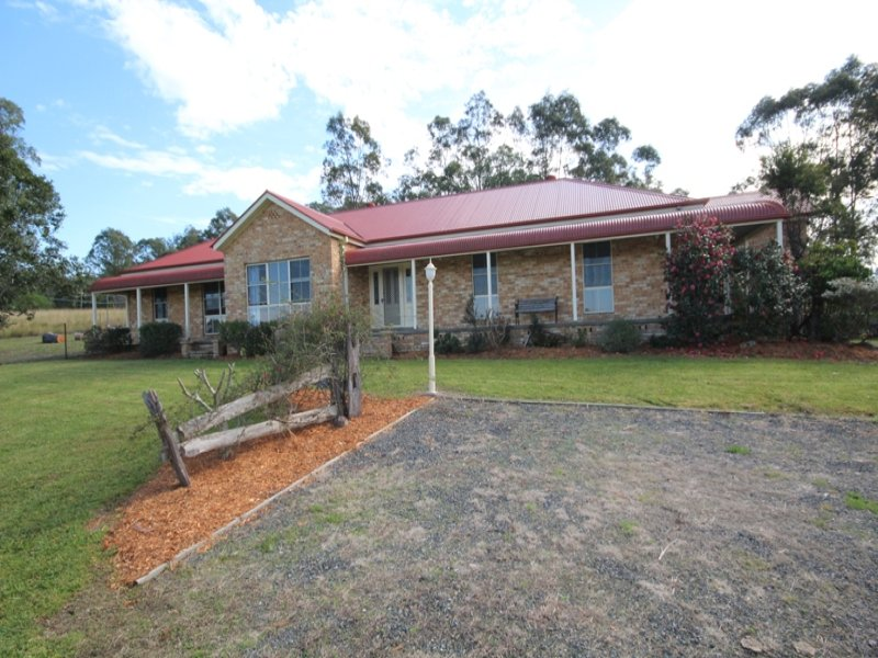 16 Helmich Close, Wingham, NSW 2429