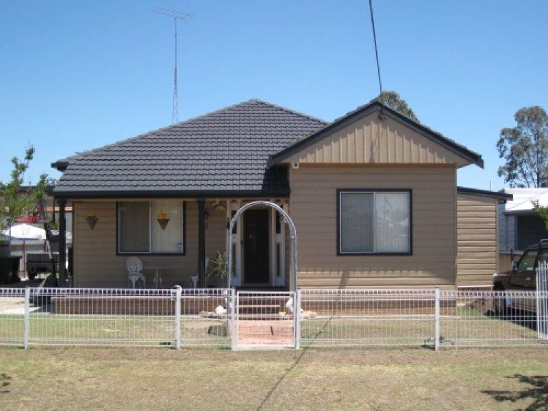 3 Stephen Street, Cessnock, NSW 2325