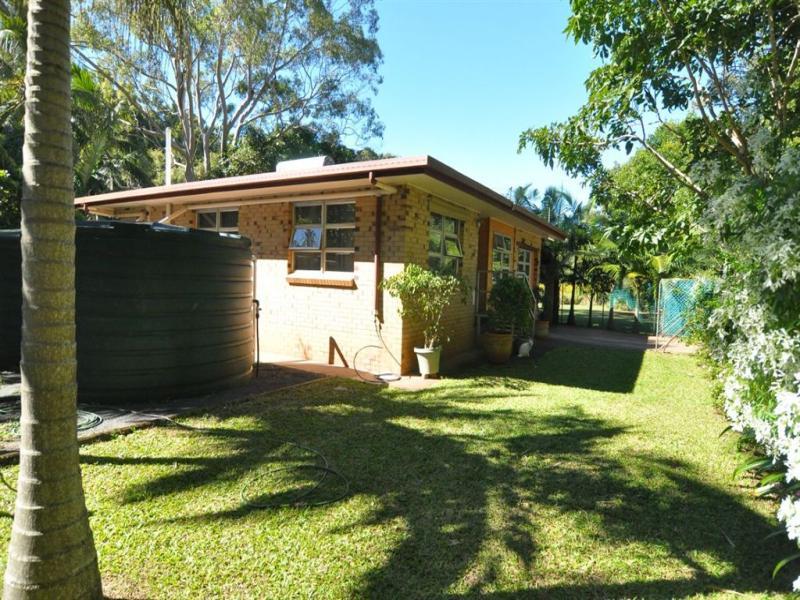 356 Adelaide Park Road, Adelaide Park, Qld 4703
