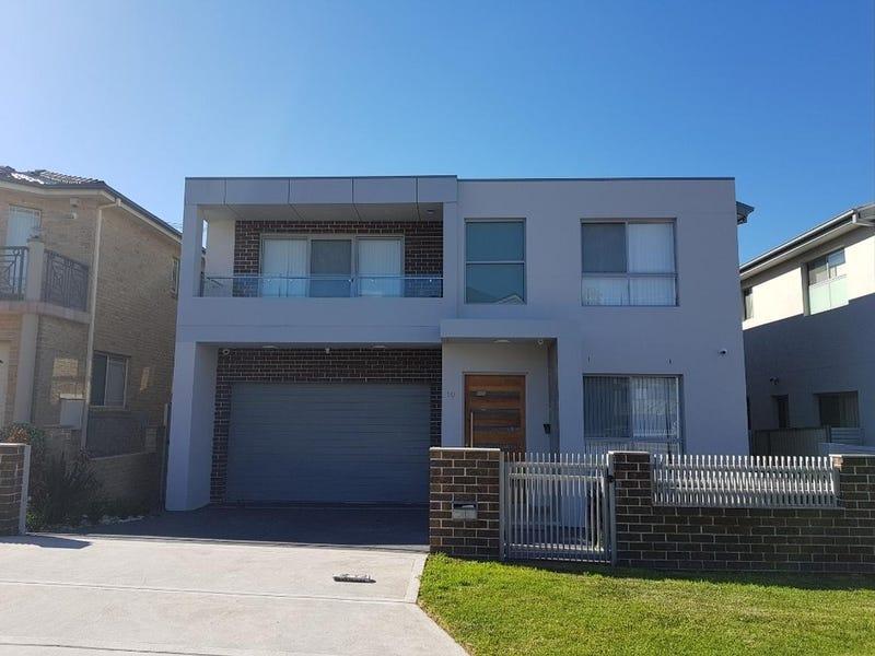 10 Edith Street, Hurstville, NSW 2220