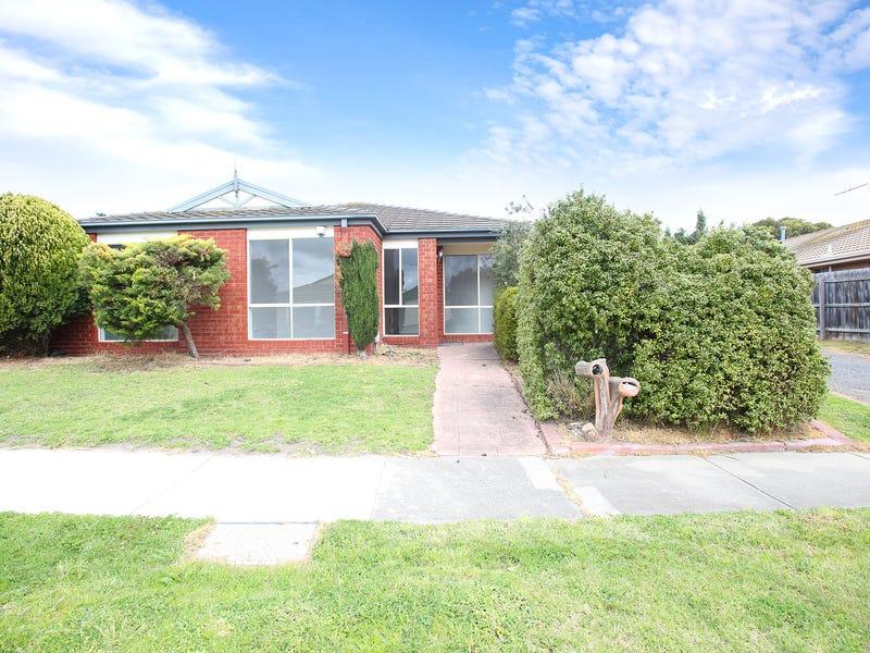 26 Jacinta Drive, Cranbourne West, Vic 3977