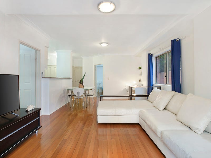 3/75-79 Coogee Bay Road, Coogee, NSW 2034