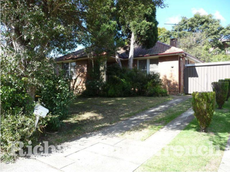 35 Lynesta Avenue, Bexley North, NSW 2207