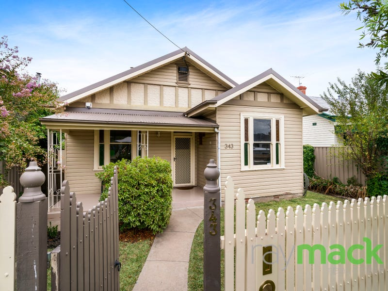 343 Charles Street, South Albury, NSW 2640