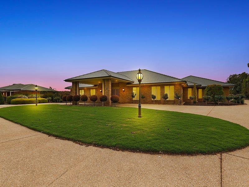 67 Cabernet Drive, Moama, NSW 2731