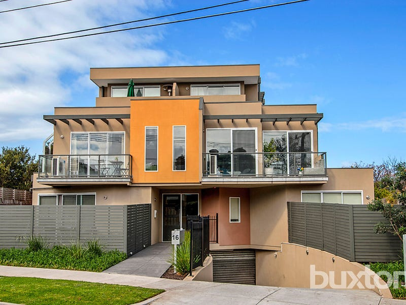 5/16 Keiller Street, Hampton East, Vic 3188