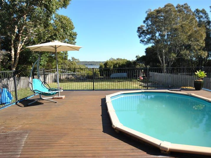 7 Addison Road, Culburra Beach, NSW 2540