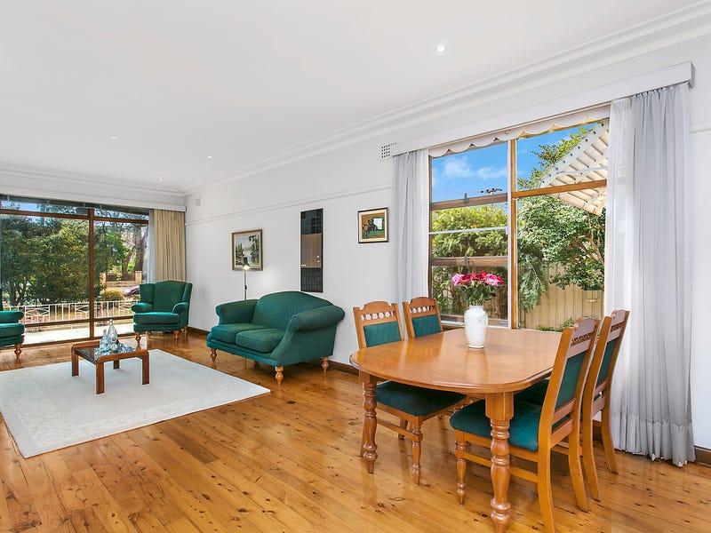 62 Johnstone Street, Peakhurst, NSW 2210
