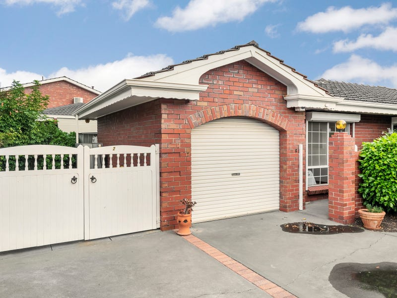 2/5 Cocos Grove, West Lakes, SA 5021