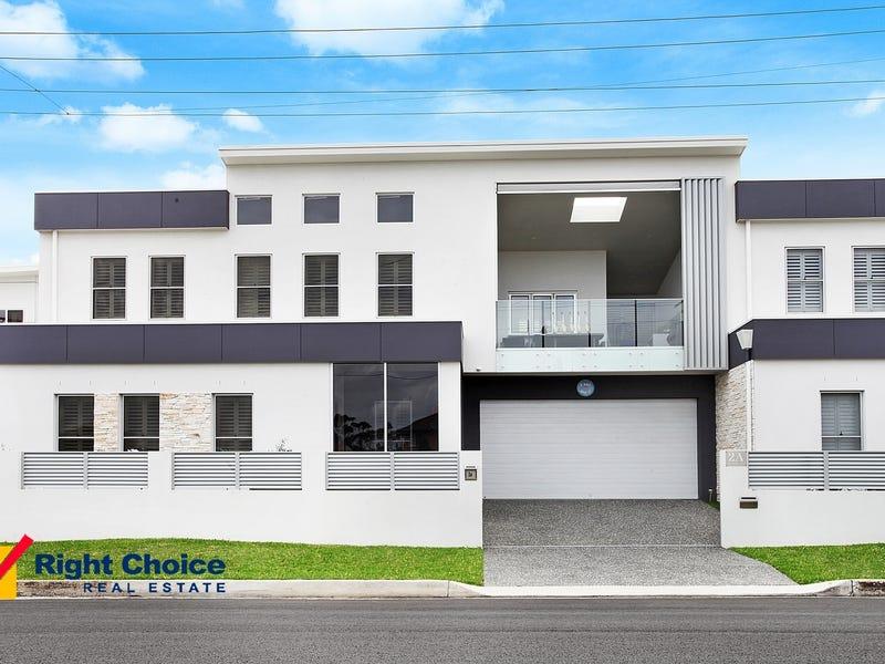 2A Pur Pur Avenue, Lake Illawarra, NSW 2528