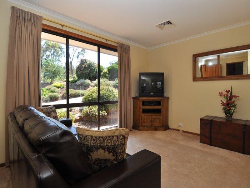 49 Willora Road, Eden Hills, SA 5050