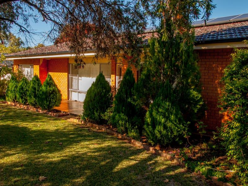 35 Sapphire Street, Dubbo, NSW 2830