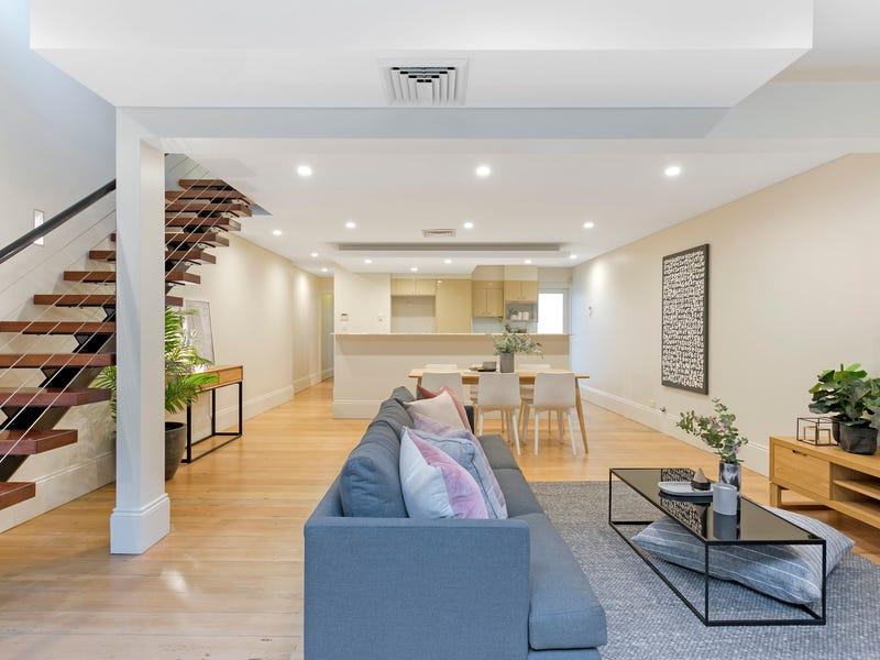 40 Pashley Street, Balmain, NSW 2041