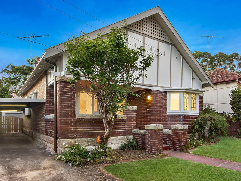 141 Morts Road, Mortdale, NSW 2223