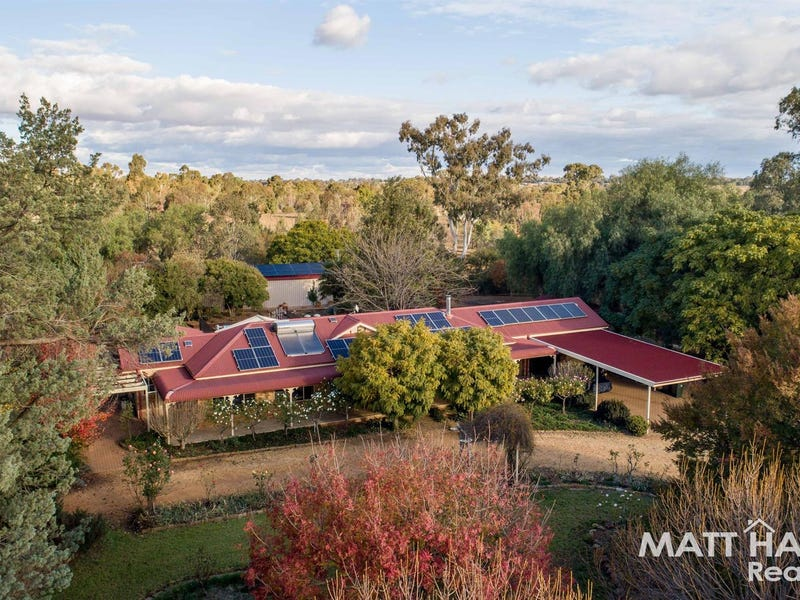11 R  Wilfred Smith Drive, Dubbo, NSW 2830