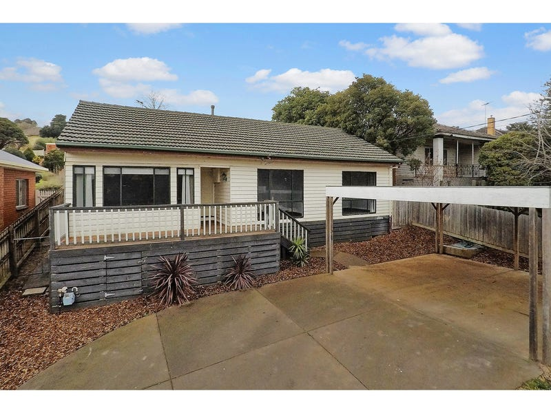 76 Bowen Street, Warragul, Vic 3820
