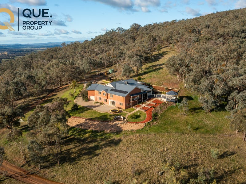 260 Shaw Street, Springdale Heights, NSW 2641