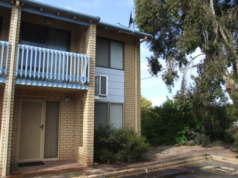 Unit 10 Jacarandah Heights, Manjimup, WA 6258