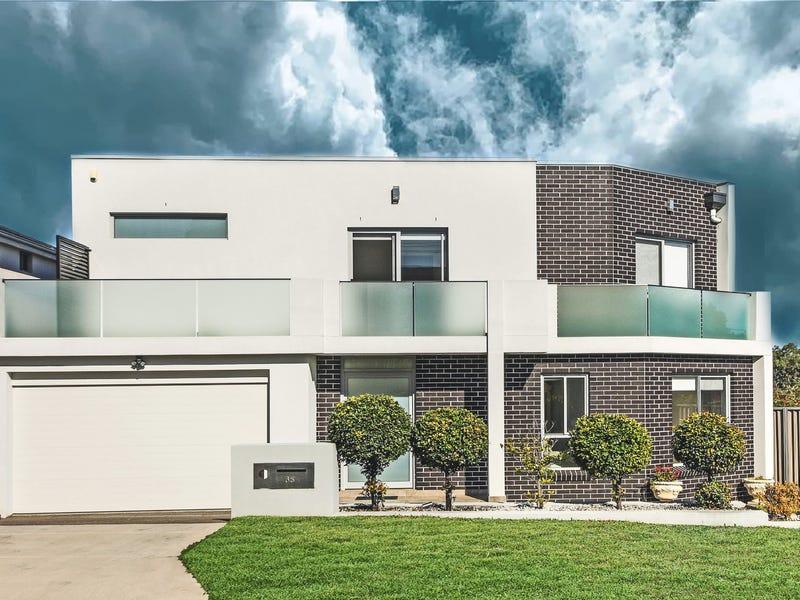 65 Sandakan Road, Revesby Heights, NSW 2212