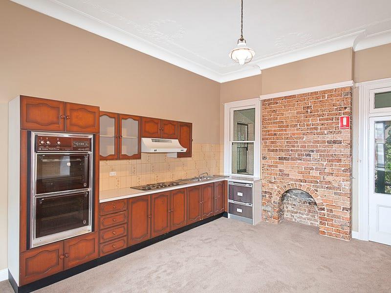 56 Bland Street, Ashfield, NSW 2131