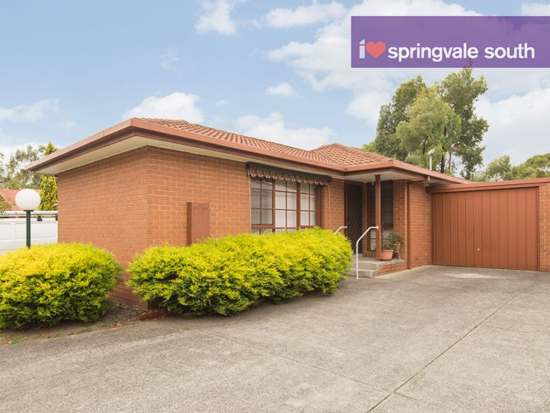 18/524 Springvale Road, Springvale South, Vic 3172