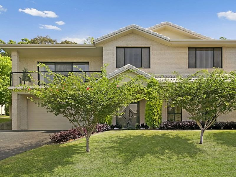 22 Pebble Beach Court, Belmont, NSW 2280