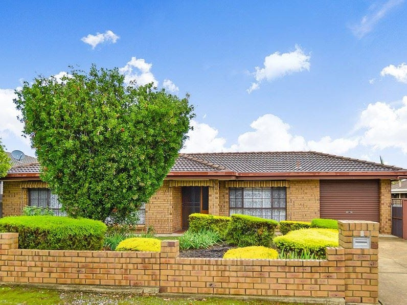 7 Mainwaring Street, Willunga, SA 5172