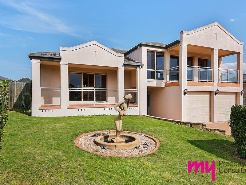 5 Hebrides Avenue, Macquarie Links, NSW 2565