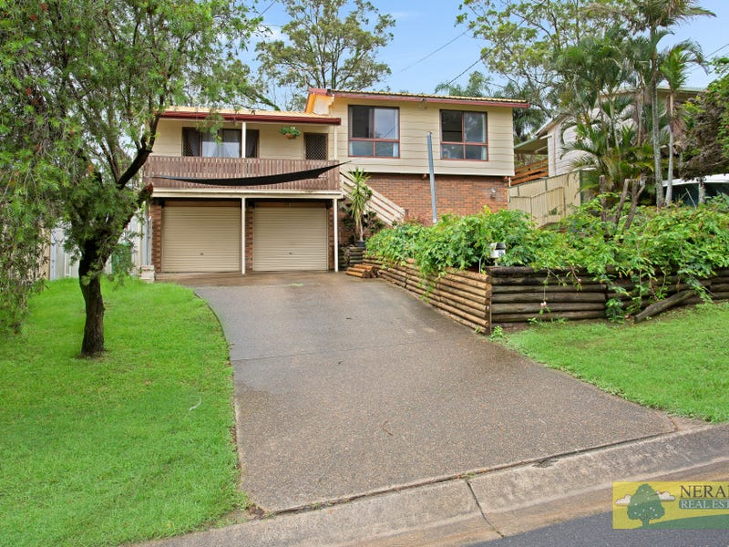 8 The Strand, Nerang, Qld 4211