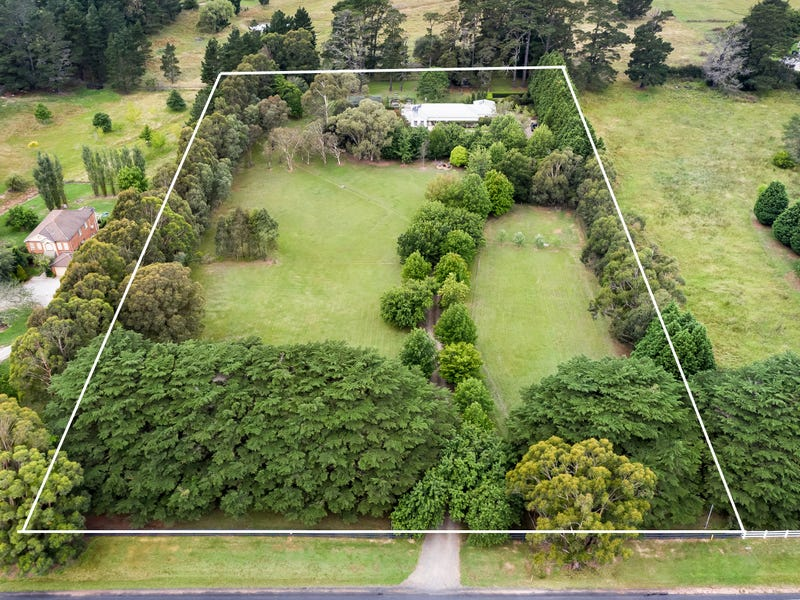 35 Westgrove Road, Exeter, NSW 2579