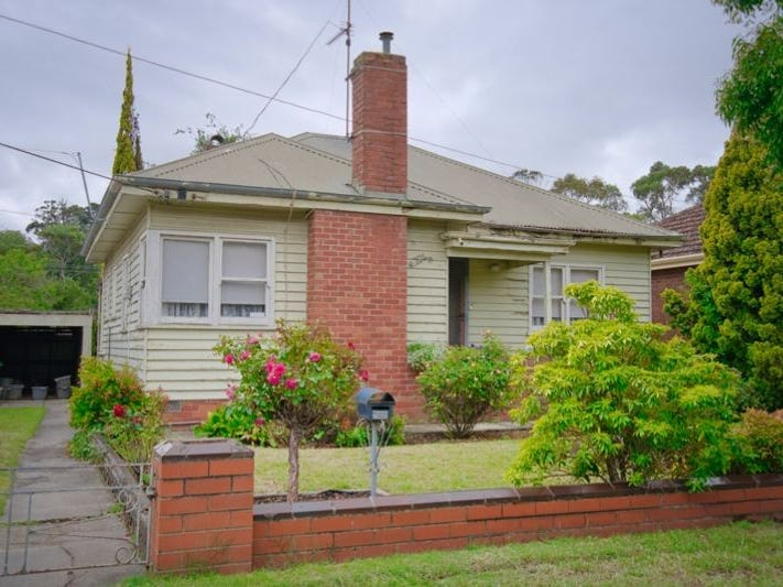 704 Humffray Street South, Mount Pleasant, Vic 3350