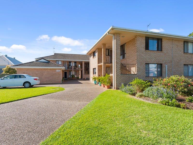 2/38 Elizabeth Street, Sawtell, NSW 2452